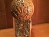 Highest quality cast brass knob & plate 201-8426-1.2.jpg