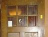 Mission 6-lite door