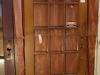 12-lite entry door 2953