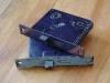 mortise-locks