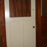 200-1-pane-over-2-vertical-panels-painted-entry-door