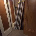 Miracle Doors 8428.jpg