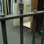 fence-2
